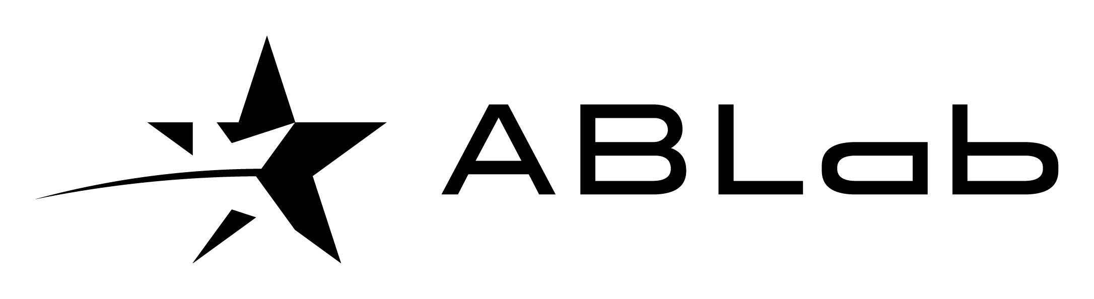ABLab(エイビーラボ)