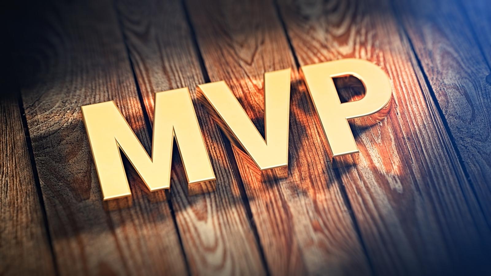 ABLab MVP