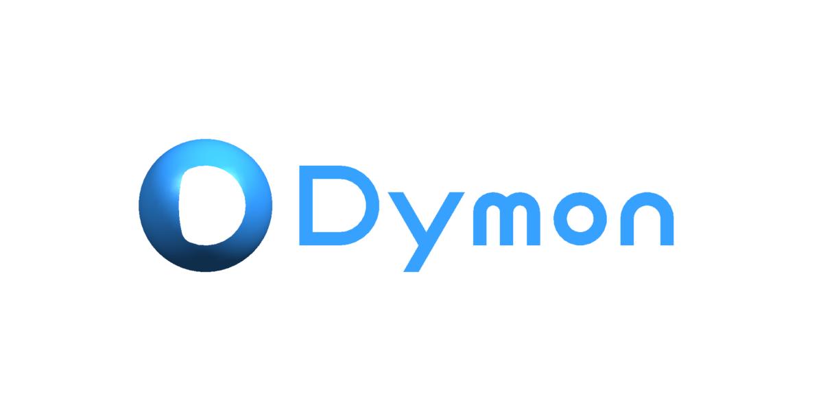 株式会社Dymon